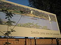 Luxor (2428965564).jpg