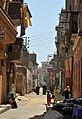 Luxor R06.jpg