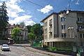 Lviv Franka 148 SAM 3810 46-101-1824.JPG