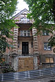 Lviv Hlinky 3 RB.jpg