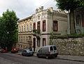 Lviv Kalicha Gora 7 SAM 2369 46-101-0524.JPG