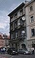 Lviv Teatralna 12 DSC 9012 46-101-1672.JPG