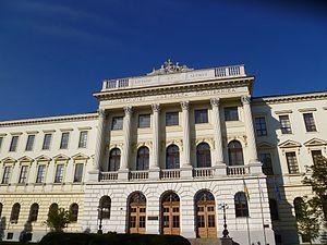 Lvivska politehnika2013