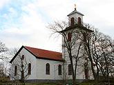 Fil:Lycke kyrka.jpg