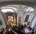 Lying in repose Otto von Habsburg Capuchin Church Vienna 3916 stitched.jpg