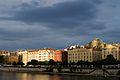 Lyon (18248391101).jpg