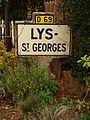 Lys-Saint-Georges-FR-36-panneau-04.JPG
