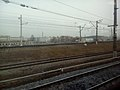 Lyubertsy, Moscow Oblast, Russia - panoramio (142).jpg