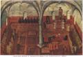 Mátyás király követsége 1488-ban, III. Iván moszkvai udvarában.png