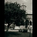 Mânăstirea Hurezi (14).jpg