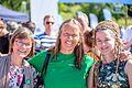 Mångfaldsparaden 2016 i Almedalen (28470561121).jpg