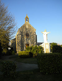 Méral France Chapelle de la Sainte.jpg