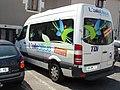 Mérigny (36) - Minibus L'Aile Bleue.jpg