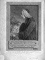 Mésenguy, Exposition de la Doctrine Chrétienne. Ou Instructions sur les principales vérités de la Religion - 1758.pdf