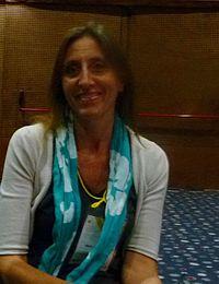 Mónica Bertolino.jpg