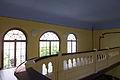 Mühlhausen Thüringen Synagoge 90198.JPG