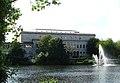 Mülheim an der Ruhr 006.jpg