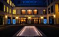 München, Maximilianstraße, Nobel-Geschäft (12945771953).jpg