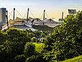 München, Olympiastadion (9311719775).jpg