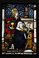 München Bayerisches Nationalmuseum Bleiglasfenster Albrecht IV. 075.jpg