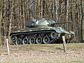 M24 Chaffee Spichern pic1.JPG