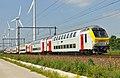 M6 Rail Car R01 (cropped).jpg