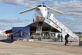 MAKS Airshow 2013 (Ramenskoye Airport, Russia) (517-49).jpg