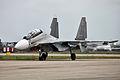 MAKS Airshow 2013 (Ramenskoye Airport, Russia) (526-29).jpg