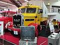 MAN Diesel Hauber (24781610818).jpg