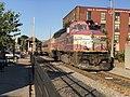 MBTA 1127.agr.jpg
