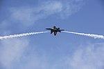 MCAS Miramar Air Show 160924-M-UX416-074.jpg