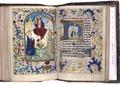 MCC-60811 Getijden- en gebedenboek (2).tif
