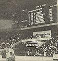 MELA, Mistrzostwa LA w Katowicach (I197506).jpg