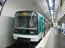 MF88-RATP.JPG