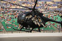 MH6 at NASCAR.jpg