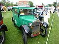 MHV BMW 3-15PS Dixi DA2 1928 01.JPG