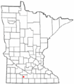 MNMap-doton-Butterfield.png