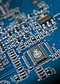 MOD Cyber Defence MOD 45156087.jpg