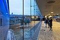 MS Sofartsmuseet Helsingor 20140208 033 (12393999613).jpg