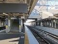 MT-Chiryū Station-Temporary Platform 2018-2.jpg