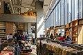 MUJI Store in Metroplaza 201712.jpg