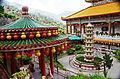 MY-penang-george-kek-lok-si-tempel-garten-1.jpg