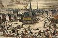Maastricht, 1576, Spaanse Furie.jpg