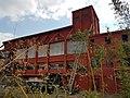 Maastricht, Cokesfabriek, april 2021 (03).jpg