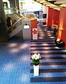 Maastricht, MECC2.jpg