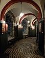Maastricht, OLV-basiliek, crypte, iconententoonstelling 07.jpg