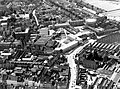 Maastricht, Statenkwartier, 1965.jpg