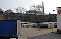Maastricht, fabriekscomplex Kristalunie vanaf Viaductweg01.jpg