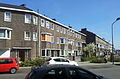 Maastricht-Akerpoort, Duitsepoort.jpg
