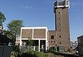 Maastricht-Statenkwartier, vm brandweerkazerne02.JPG